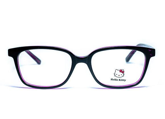 Armazón de acetato - Hello Kitty