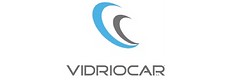 Vidriocar.png