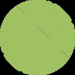 Objeto inteligente vectorial.png