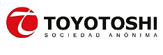 Toyotoshi.png