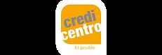 credicentro.png