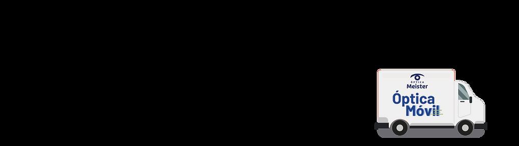 edi 33332.png