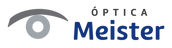 Logo_meister_horizontal_color_2.png