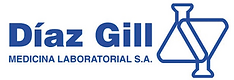 Diaz Gil.png