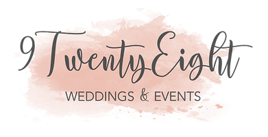9TwentyEight Weddings & Events