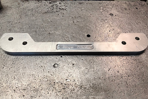 Rigging Adapter Plate