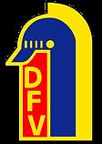 2000px-Wappen_Deutscher_Feuerwehr_Verban