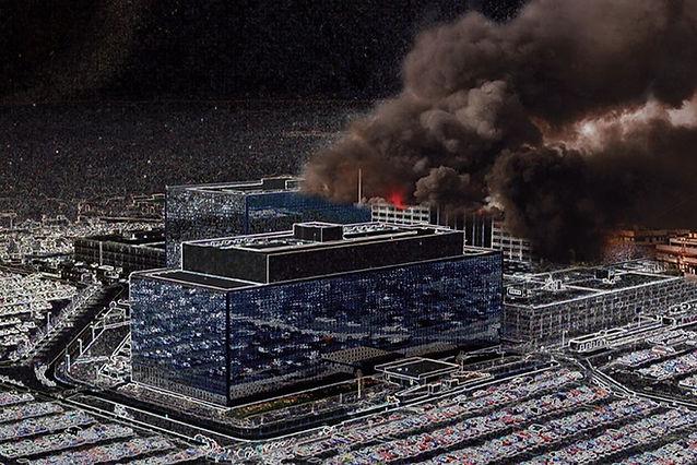 NSAonFire.jpg