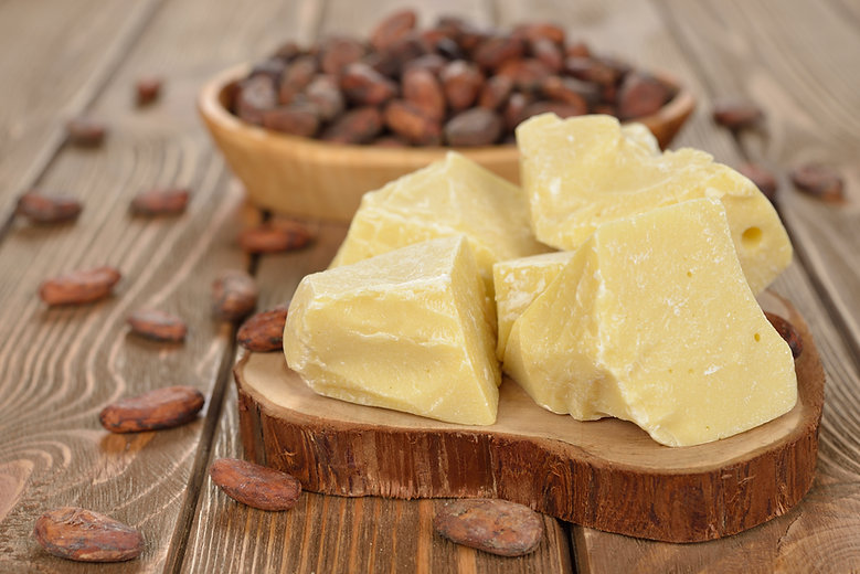 cocoa butter.jpg