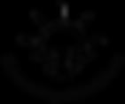 Logo EK transparant.png