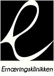 Logo Ernæringsklinikken.png