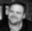 brandon clontz_edited_edited.png