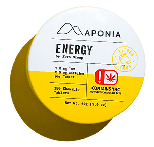 Aponia%20Energy_Transparent_edited.png