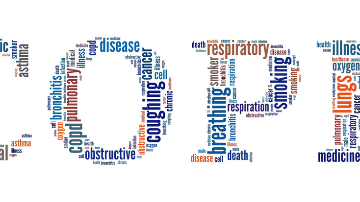 COPD & Swallowing: A Closer Look