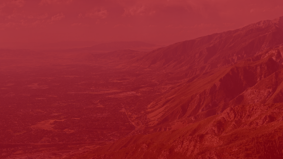 Blood Mountains-02.png