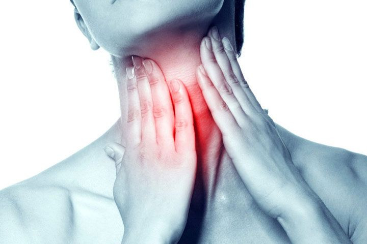 Okynophagia: A Deeper Look