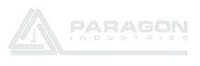 Paragon Logo-12.png