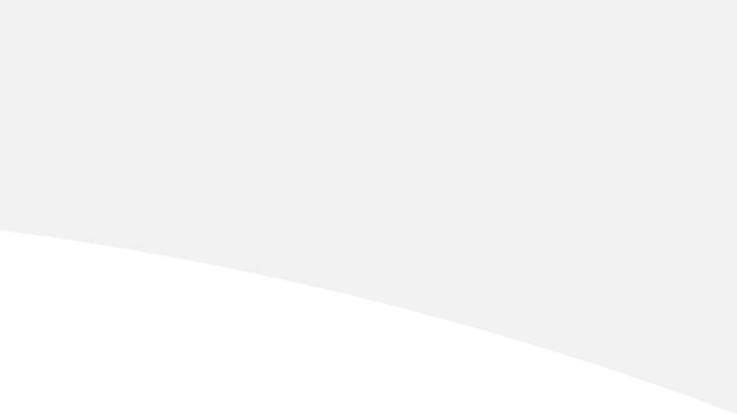 Curve Vector-09-min.png