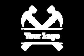 HM_Logos-04.png