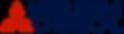Mitsubishi_Chemical_Logo.svg.png