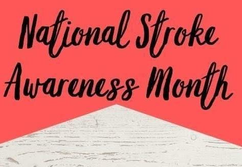 Stroke & Dysphagia: A Deeper Look