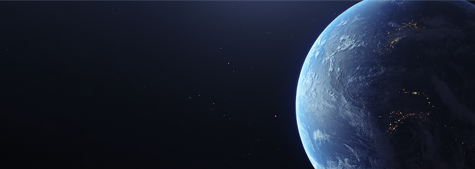 Mother Earth-01-min.png