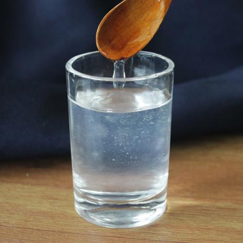 Thickened Liquids & Dehydration: A Closer Look