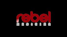 Logo_Dark Red Rebel_Grey Medicine.png