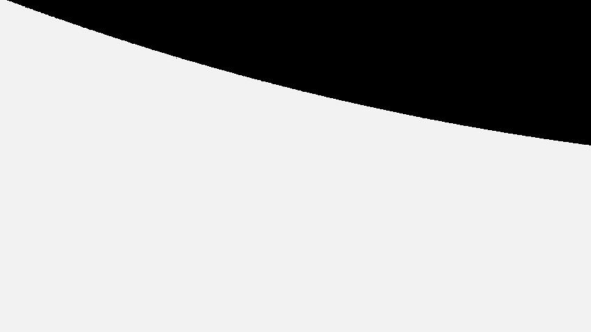 Curve Vector-10-min.png