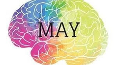 May is Huntington's Disease Awareness Month