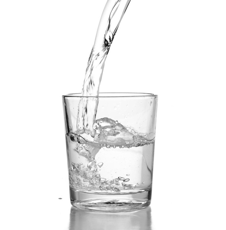 A Deeper Look into the Frazier Free Water Protocol