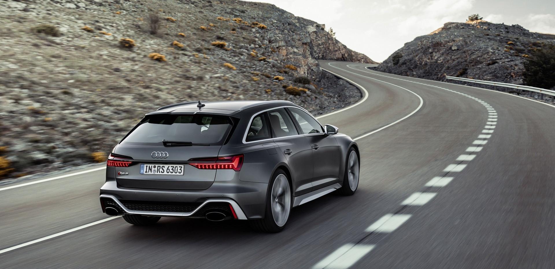 388916_2020_Audi_A6.jpg