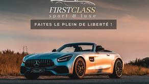 Comment s'assurer qu'une société de location de voitures de luxe est fiable ?