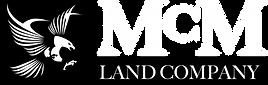 MCM-Logo-Final-White.png