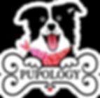 PUPOLOGY-Logo.png