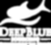 DEEP BLUE-Logo-White.png