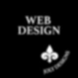 JOLY-WEBSITES.png