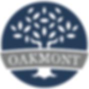 joly-designs-logos-oakmont.png