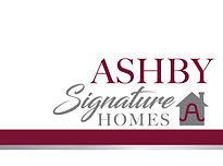 joly-designs-graphic-design-ashby-signat