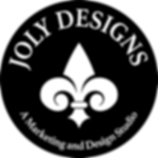 JOLY-LOGO-Final-B.png