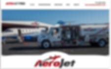 joly-designs-web-design-aerojetfbo.png