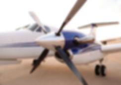 KingAir-1.jpg