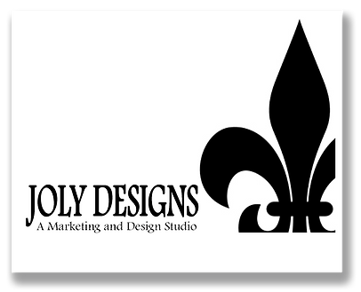 joly-designs-marketing-graphic-design.pn