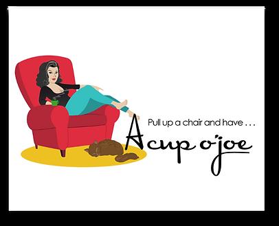 acupojoe-blog.png