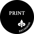 JOLY-PRINT.png