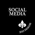 JOLY-SOCIAL.png