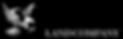 MCM-Logo-Final.png