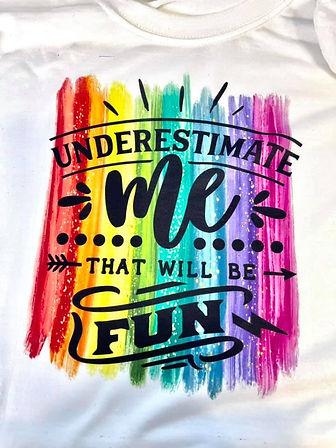 underestimateme1.jpg