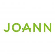 joann.png