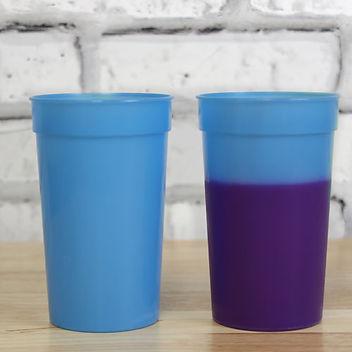 lidless cup.jpg